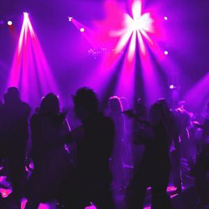 Ночные клубы Волхова