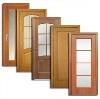 Двери, дверные блоки в Волхове