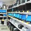 Компьютерные магазины в Волхове