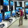 Магазины электроники в Волхове