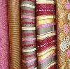 Магазины ткани в Волхове