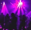 Ночные клубы в Волхове