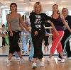 Школы танцев в Волхове