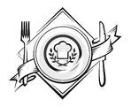 Гостиничный комплекс Званка - иконка «ресторан» в Волхове